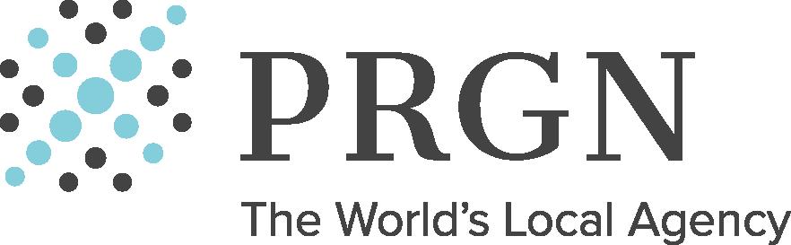 Logo PRGN
